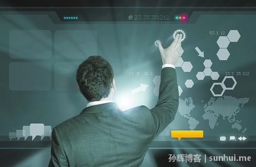 深圳网络营销:玩转微信营销的10种方法和技巧