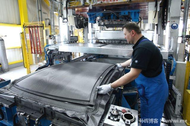 汽车零部件,汽车轻量化,轻量化