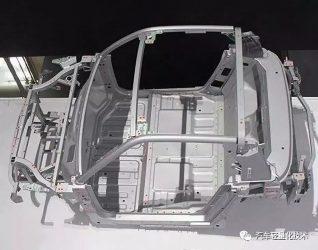 【连接技术】铝型材连接技术—内螺纹铝套筒