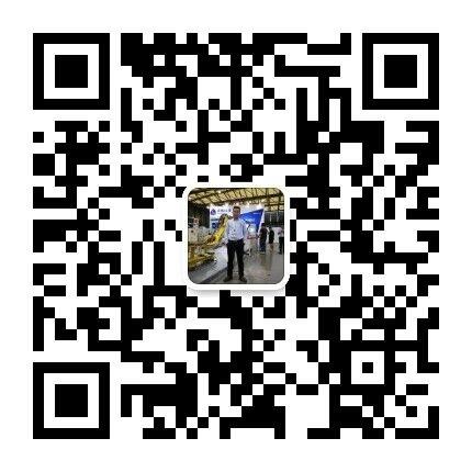 深圳网络营销联系孙辉